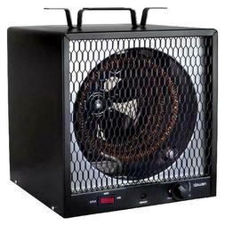5600 Watt Garage Heater 240 Volt 560 Sq.Ft. Area Coverage El