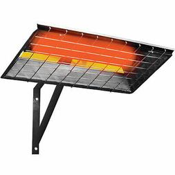 Heatstar By Enerco F125545 Radiant Overhead Garage Heater H2
