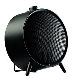 Honeywell - Electric Heater - Black