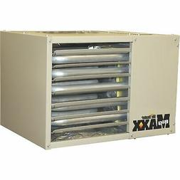 Mr. Heater Big Maxx 125,000 BTU Natural Gas Heater with Prop