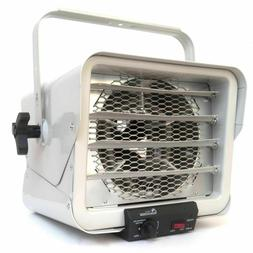 Dr-966 Portable Garage Dr. Heater 6000w Space Warehouse 600s