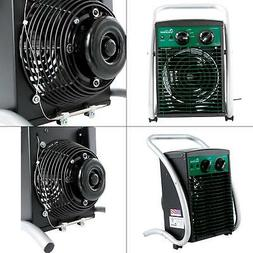 Dr. Heater DR218-1500W Greenhouse Garage Workshop Infrared H