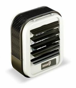 Qmark Electric Unit Heater, Vertical or Horizontal, 208/240V