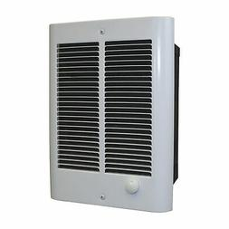 Farenheat Electric Wall Heater - 6,826 BTU, 240 Volts, Model