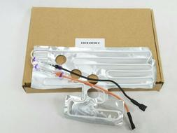 Frigidaire Compatible Garage Refrigerator Heater Kit Replace