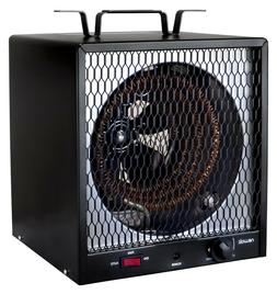 Garage Electric Heater 5600W 500 Sq.Ft. Area Coverage 220V T