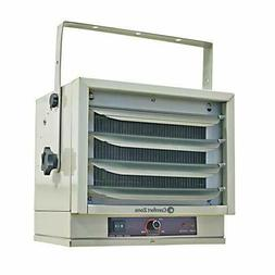 heater garage shop utility industrial use 5000w