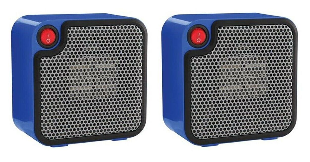 Mainstays Personal Space 250 Watts