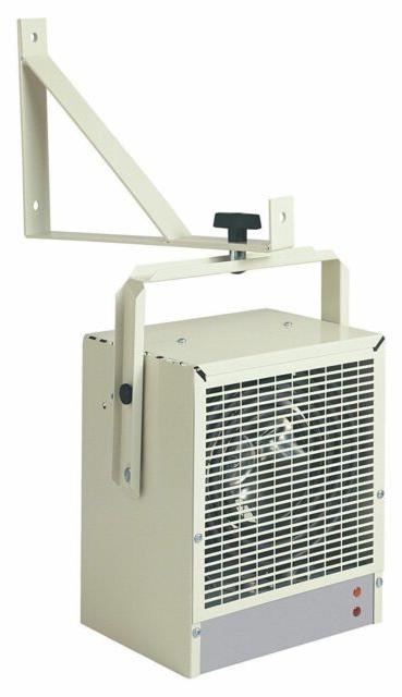 dgwh4031 electric garage worshop 4000 watt heater