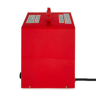 Dr. Heater 240 5600 Portable Industrial