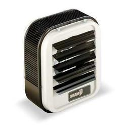 muh158 15kw electric unit heater 1 or