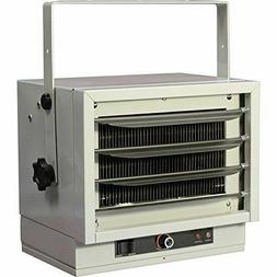 NEW Comfort Zone Industrial Ceiling Mount Heater 7500 Watts