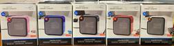 Mainstays Personal Ceramic Heater - NEW!!! Various Colors!!!