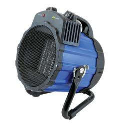 Space Heaters Energy Efficient Portable Ceramic 1500w Electr