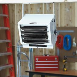ProFusion Ceiling-Mount Garage Heater -17,065 BTU 240 Volts
