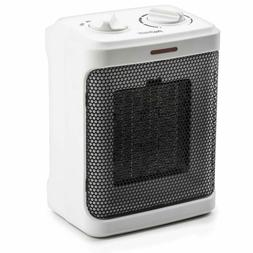 Pro Breeze Space Heater – 1500W Electric Heater With 3 Ope