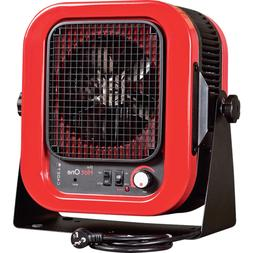 Cadet The Hot One Garage and Shop Heater 4000W